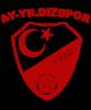 Ay-Yildizspor Hückelhoven