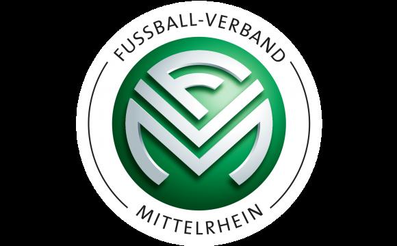 FVM beendet die Saison 2020/2021