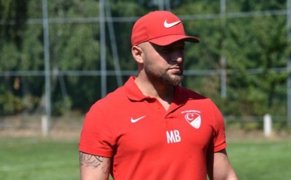 Murat Bitim